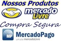 MERCADO LIVRE-loja
