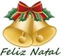 SINO DE NATAL. 2