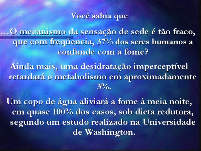 CURA DA AGUA 02