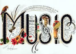 musicas claves.