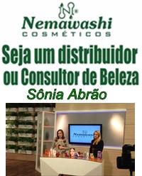 seja consultor 2