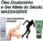 DOUTORZINHO ATLETA BANNER