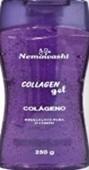 colagen_gel_1