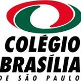 colégio brasilia
