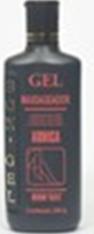 GelMassArnica200_1