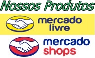 Banners mercado shops