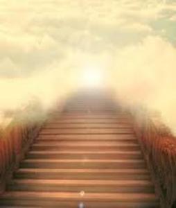 escada-sucesoo