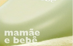 MAMA~E BEBE