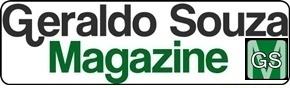 logo GERALDO