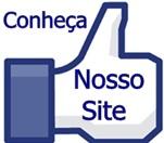BOTÃO NOSSO SITE
