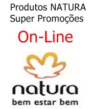 NATURA ON LINE