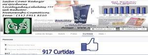 CURTIDAS GORDURAS 1