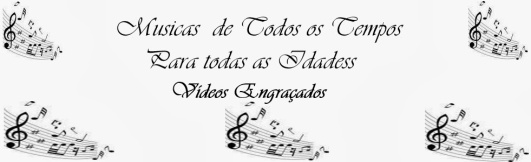 banner musicas