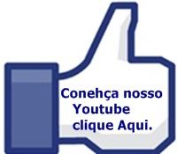 CONHEÇA AQUI YOUTUBE