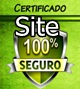 certificado SITE SEGURO 2
