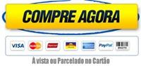 BOTÃO COMPRE AGORA