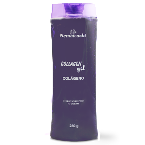 Collagen-Gel1-colágeno