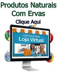 loja-virtual-ervas