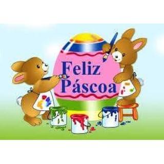 GERALDO SOUZA PASCOA
