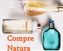 COMPRE NATURA 1
