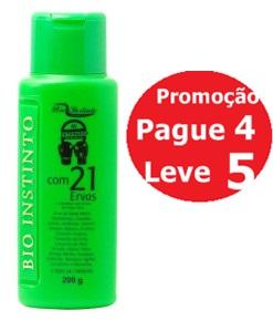 promocao-gel-21-ervas