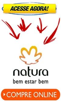 acesse-agora-natura-compre-online-geraldo-souza
